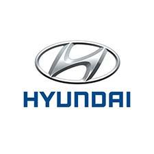 225-_0031_hyundai-logo - Copy.jpg