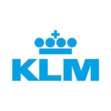 225-_0036_KLM - Copy.jpg