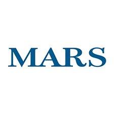 225-_0040_Mars - Copy.jpg