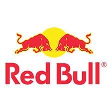 225-_0054_redbull-logo.jpg