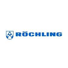 225-_0056_roch-web-form.jpg