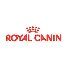 225-_0057_royal-canin-web-format.jpg