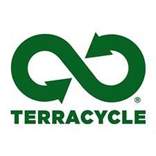 225-_0068_terracycle.jpg