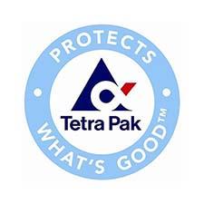 225-_0069_tetrapak-logo.jpg