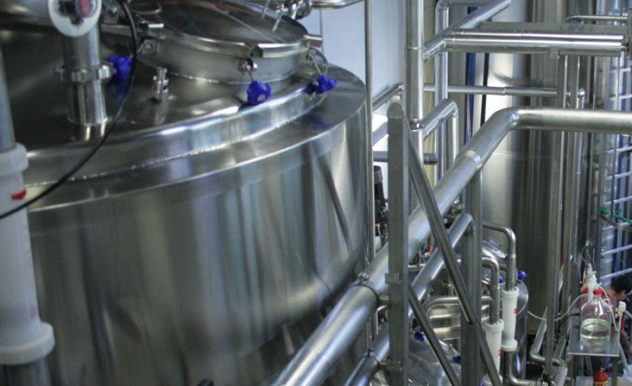 Genomatica hits industry-first milestone in nylon sustainability