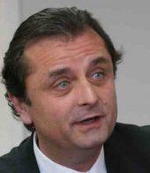 Christian Crépet