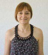 Prof María Carmen Garrigós