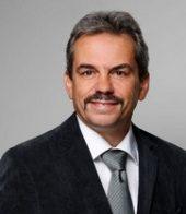 Dr Thomas Stegmaier
