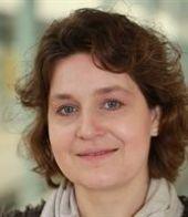 Karin Molenveld