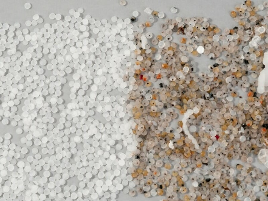 Mitsubishi Chemical to acquire European engineering plastics recycling companies