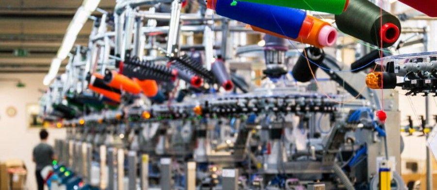 WWF and Google partner on fashion sustainability platform