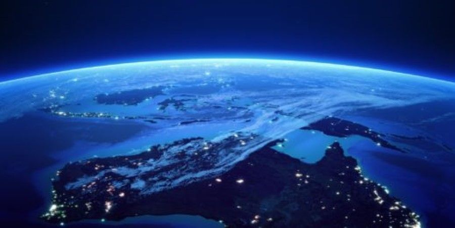 Australia's CSIRO wields data and AI as sword and shield to protect the planet