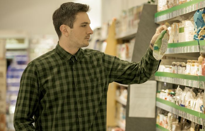 New insights into consumer attitudes toward responsible packaging