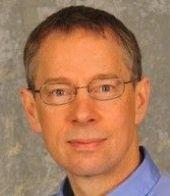 Dr. Robert D. Allen