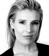 Michalyn Andrews