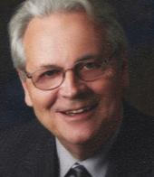 William Horner