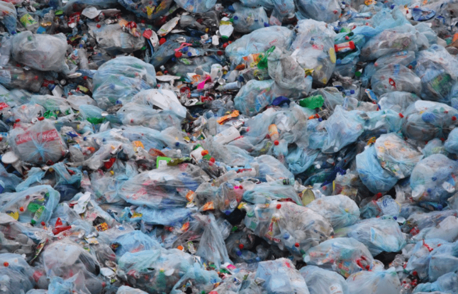 Hi-Cone Worldwide partners with Avangard Innovative to stem plastic waste