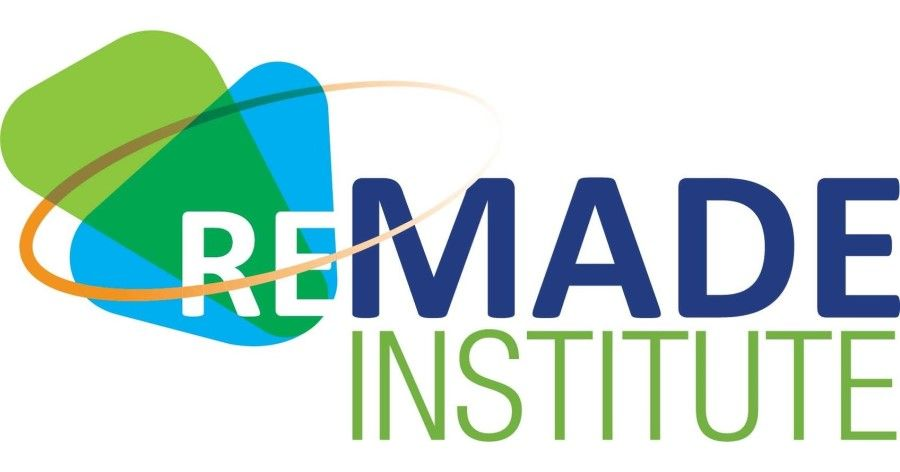 The REMADE Institute announces up to US$35 million in funding for technology solutions to accelerate the transition to the circular economy