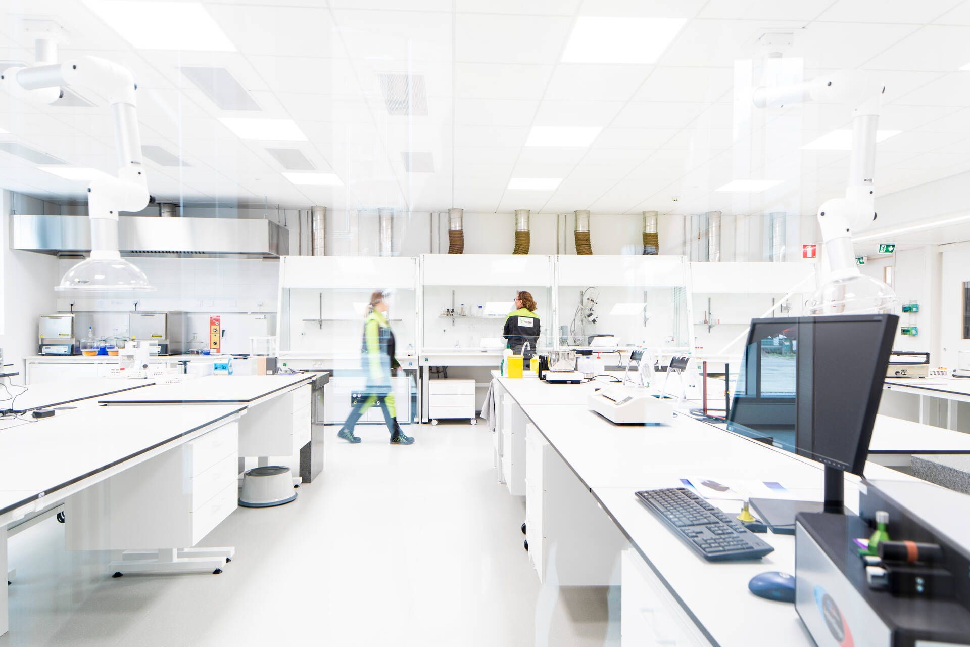 Metsä Board launches a state-of-the-art Excellence Centre to accelerate paperboard and packaging innovation