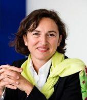 Géraldine Weilandt