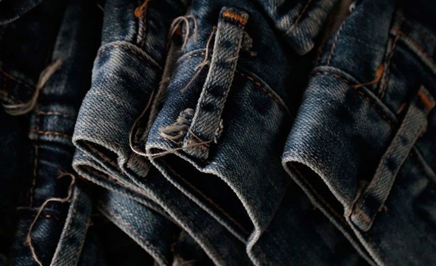 Gap Inc and Textile Exchange to publish sustainable fibers toolkit for apparel industry