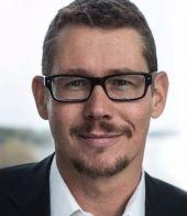 Lars Börger
