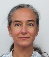Florence Miremadi-Nafici