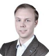 Andreas Walsner