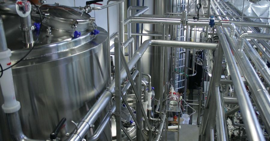 Genomatica to scale bio-nylon fifty-fold with Aquafil to meet surging brand demand