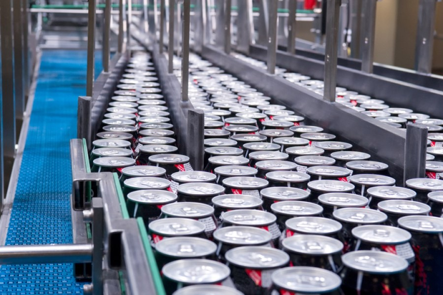 Keurig Dr Pepper achieves longstanding sustainability commitment to make 100% of its K-Cup Pods recyclable