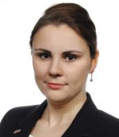 Daria Frączak