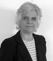 Jeanne Meillier