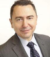 Giorgio Santella