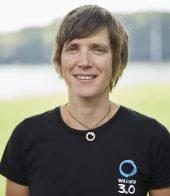 Dr Katrin Schuhen