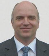 Martin Friz