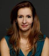 Tania Montesi