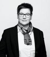 Bettina Siggelkow