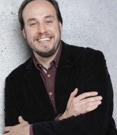 Timo Porsch