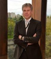 Joachim Quoden