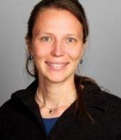 Nicole Bendsen