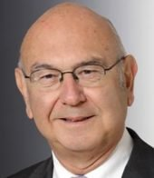Dr Christian Patermann